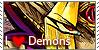 Demonic-Yu-Gi-Oh