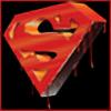 Demonic01's avatar