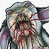 demonic666evil's avatar