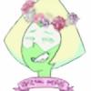 DemonicAlex's avatar