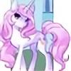 DemonicAngel88's avatar