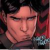 demonicangelkk's avatar