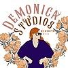 DemonicaStudios15's avatar