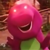demonicbarneyplz's avatar
