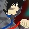 DemonicBolt's avatar