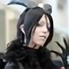 DemonicBoo's avatar