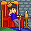DemonicBounty's avatar