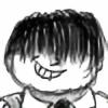 DemonicBrit's avatar