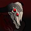 DemonicCapra's avatar