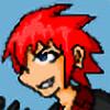 DemonicChocobo's avatar