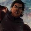 demonicdavina's avatar
