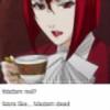 DemonicDeathEater's avatar