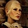 demonicdivas's avatar