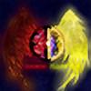 DemonicDivine's avatar