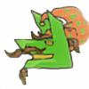 DemonicDragonx's avatar