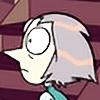 demonicdrama's avatar