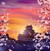 Demonicdrogon's avatar