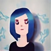 demonicee's avatar