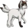 DemonicFire's avatar