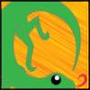 DemonicFruitLoop's avatar