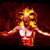 DemonicFury5678's avatar