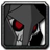 Demonicgamer666's avatar