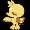 demonichunny's avatar