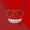 DemonicHyper's avatar