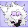 DemonicHysteria's avatar