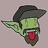DemonicKing101's avatar