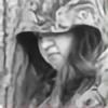 DemonicLittleWolves's avatar