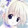 DemonicMessiah's avatar