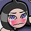DemoniCoComic's avatar