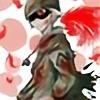 DemonicPant0m's avatar