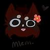 demonicrose's avatar
