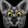 DemonicRuler's avatar