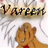 DemonicSaiyan's avatar
