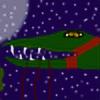 demonicsnake's avatar