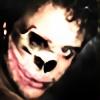 DemonicTales's avatar
