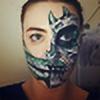 DemonicTen's avatar
