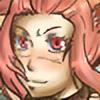 DemonicTiphia's avatar