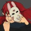demonictosti's avatar