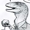 demonictwin's avatar