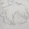 DemonicVelocity's avatar