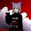 DemonicVixenFromHell's avatar