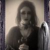 DemonicWolf52's avatar