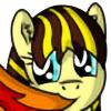 DemonicWolfGirl1's avatar