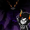 demonicwolfsoul's avatar