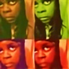 demonicxxchild's avatar