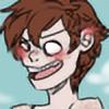 DemoniczArt's avatar
